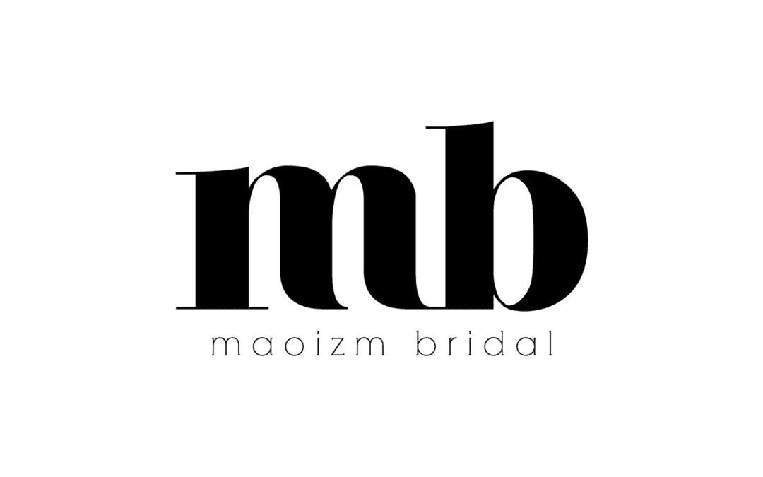 Maoizm Bridal