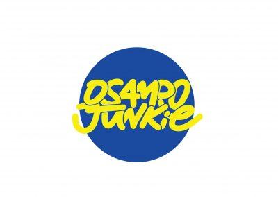 Osampo Junkie
