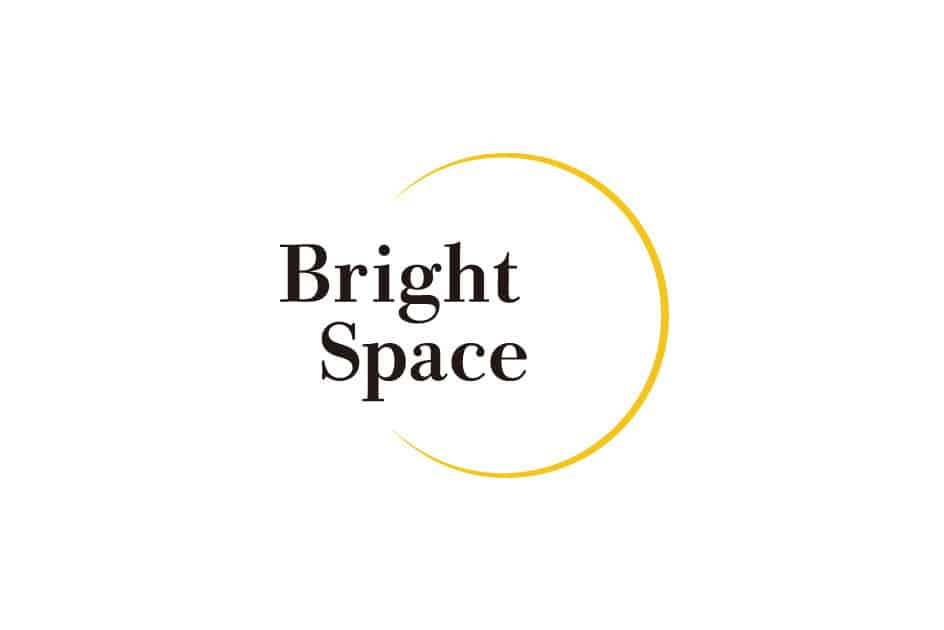 Bright Space