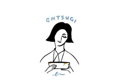 en-tsugi